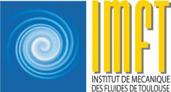 Institut de Mécanique des Fluides de Toulouse